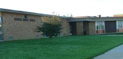 Bangor School